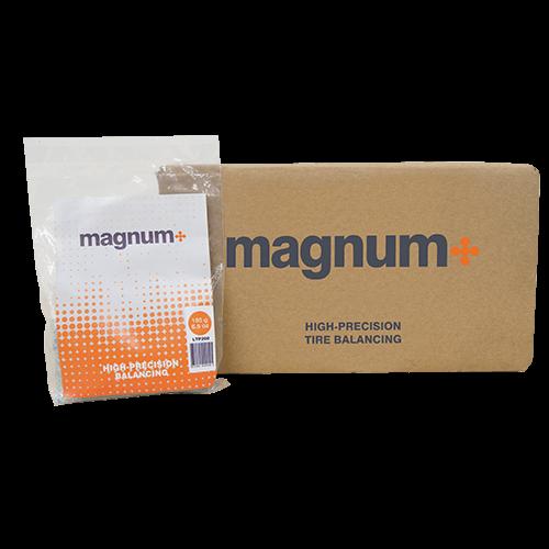 MAGNUM+ LTP200 box
